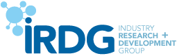IRDG (Industry Research & Development Group)