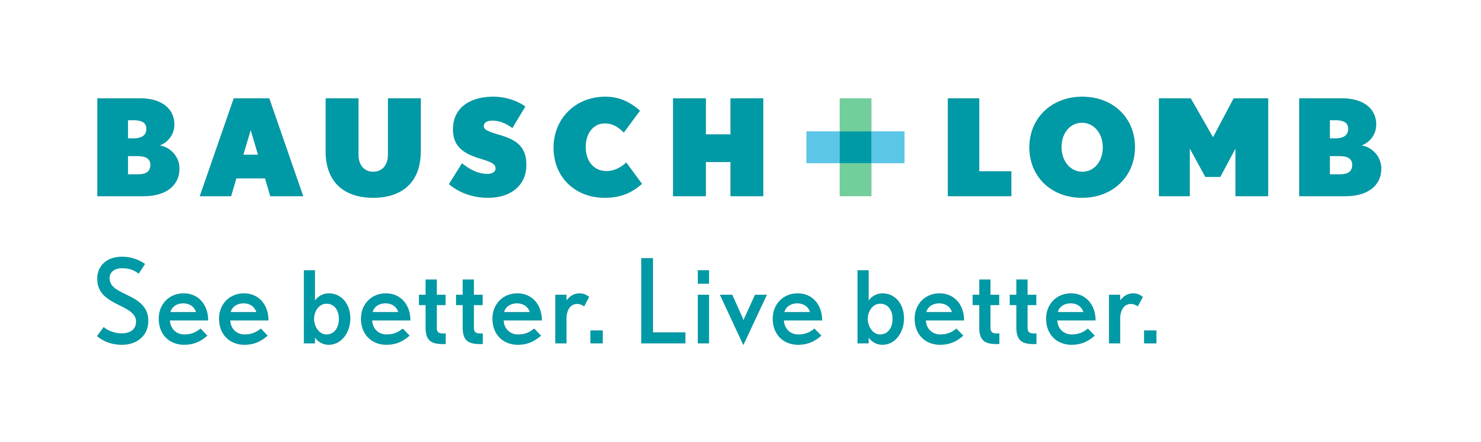 About Bausch + Lomb