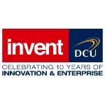 DCU Invent