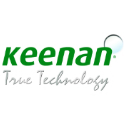 Keenan logo TT  - high res