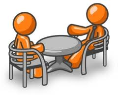 IRDG member company vacancies