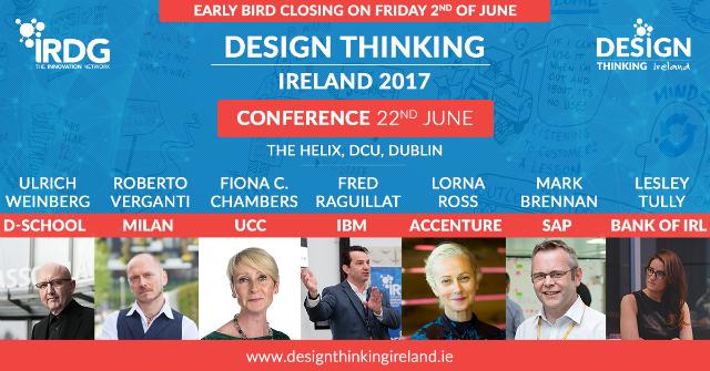 www.designthinkingireland.ie