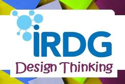 IRDG Design Thinking