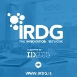 IRDG Design Thinking by Jeanne Liedtka