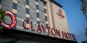 Clayton-Hotel-Leopardstown-Formerly-Bewleys-Hotel-Leopardst-4