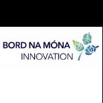 Bord na Mona Innovation