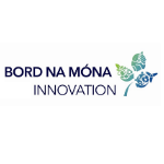 Bord na mona innovation mb2