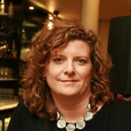 HelenKings