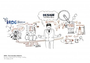 IRDG Design Thinking Conference Artist Impression-page-001