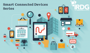 IRDG Smart Connected Devices Series