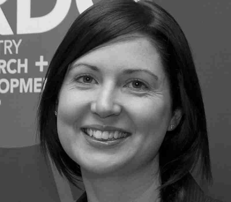 Lorraine O'Farrell