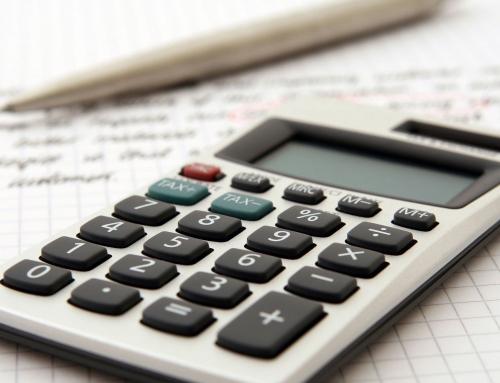 R&D Tax Credit Statistics